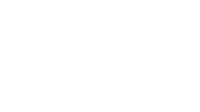 Rivetts Marine Logo